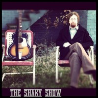 The Shaky Show - Bluegrass Band in Knoxville, Tennessee