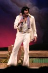Elvis at Barry University
