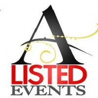 A-Listed Events - Event Planner / Wedding Planner in Herndon, Virginia