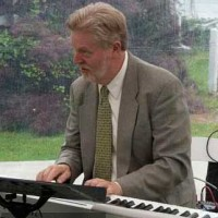 A-Song-For-You/Andy McDonough - Singing Pianist in Princeton, New Jersey