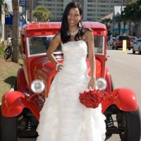 A-Ward Winning Weddings and Events - Wedding Planner in Charlotte, North Carolina