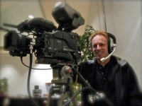 A1 Studios Video Production - Videographer in Peoria, Arizona
