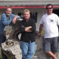 A1A Band - Oldies Music in Titusville, Florida