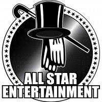 A All Star Entertainment, Inc. - Children's Party Magician in West Palm Beach, Florida