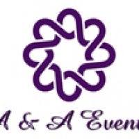 A and A event planning - Event Planner in Henderson, Kentucky