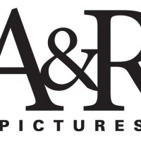 A and R Pictures - Event Services in Meriden, Connecticut