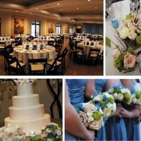 A Blissful Wedding - Wedding Planner in Upland, California