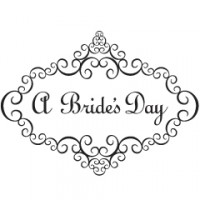 A Bride's Day - Photographer in New Bedford, Massachusetts