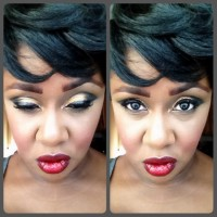 A by Amaris - Makeup Artist in Charleston, West Virginia