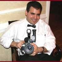 A Cappella Productions - Wedding Videographer in Princeton, New Jersey