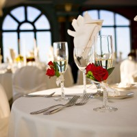 A Cream Affair Event Planning - Caterer in Lexington, North Carolina