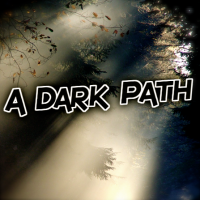 A Dark Path - Heavy Metal Band in Charleston, West Virginia