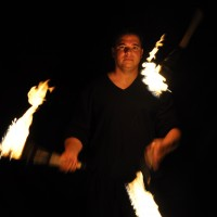 A Entertainment Show Company - Juggler in Kendale Lakes, Florida