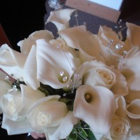 A Family Tree Florist - Event Florist in ,