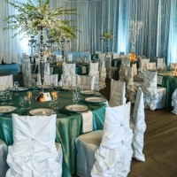 A Grand Affair for Events - Linens/Chair Covers in ,
