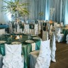 A Grand Affair for Events