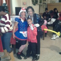A Leap 2 Laughter Childrens Party Entertainment - Costume Rentals in ,