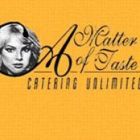 A Matter of Taste Catering & Event Planning - Caterer in Hallandale, Florida