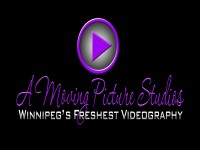 A Moving Picture Studios - Event Services in Grand Forks, North Dakota