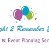 A Night 2 Remember Events - Event Planner / Wedding Planner in West Palm Beach, Florida