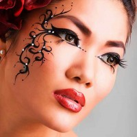 A Outlet - Makeup Artist in Pasadena, Texas