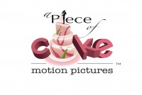 A Piece of Cake Motion Pictures