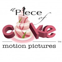 A Piece of Cake Motion Pictures - Video Services in Racine, Wisconsin
