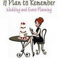 A Plan to Remember - Wedding Planner / Wedding Favors Company in Biloxi, Mississippi