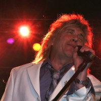 A Reason To Believe...The Rod Stewart Experience - Rod Stewart Impersonator in ,