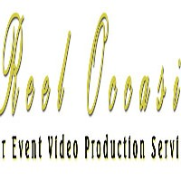 A Reel Occasion - Video Services in Atlanta, Georgia