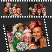 A Shot Of Fun Photobooth - Photo Booth Company in St Petersburg, Florida