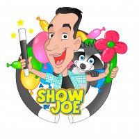 A Show By Joe - Children's Party Magician in Massapequa, New York