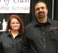 A Splash of Class Professional Bartending Service