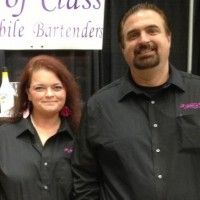 A Splash of Class Professional Bartending Service - Bartender in Waco, Texas