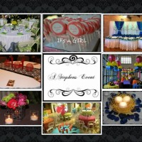 A Stephens Event - Caterer in Charlotte, North Carolina