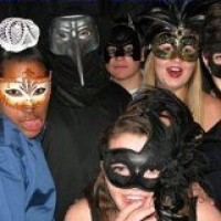 A Time For Music - Photo Booth Company in Wilmington, Delaware