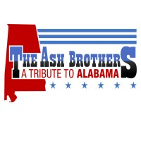 A Tribute to ALABAMA - Blues Brothers Tribute in Brownsville, Texas