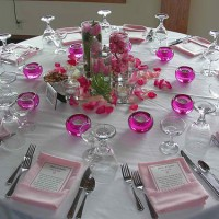 A Womans Worth Event Planning - Caterer in Huntington Park, California