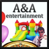 A&A Entertainment - Children's Party Magician in Niagara Falls, New York