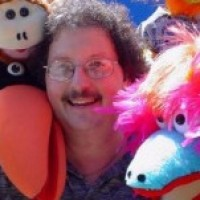 AAA Clowns, Magic & Puppets - Children's Party Magician / Christian Comedian in Orlando, Florida