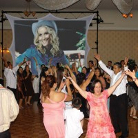 AAA DIAL A DJ Disc Jockeys & Karaoke DJs Service - Wedding DJ in Goshen, Indiana