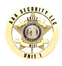 AAA Security and  Auto  Alarms LLC.