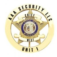 AAA Security and  Auto  Alarms LLC. - Event Security Services in ,
