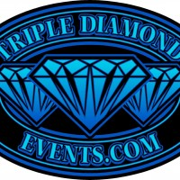 AAA Triple Diamond Events Casino Party Rentals - Casino Party in Oxnard, California