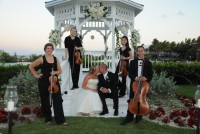 AA Musicians - Wedding DJ in Coral Gables, Florida