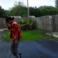 Aaron Jackson - Michael Jackson Impersonator in Lakeland, Florida