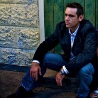Aaron Wallace - Singer/Songwriter in Conroe, Texas