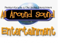 All Around Sound Entertainment - Wedding DJ in Pleasantville, New Jersey
