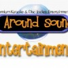 All Around Sound Entertainment