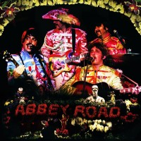 Abbey Road - Tribute Bands in Cypress, California
